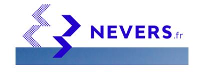 nevers.fr