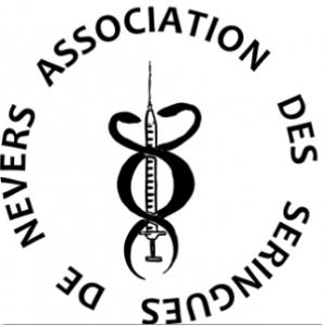 logo seringues de nevers